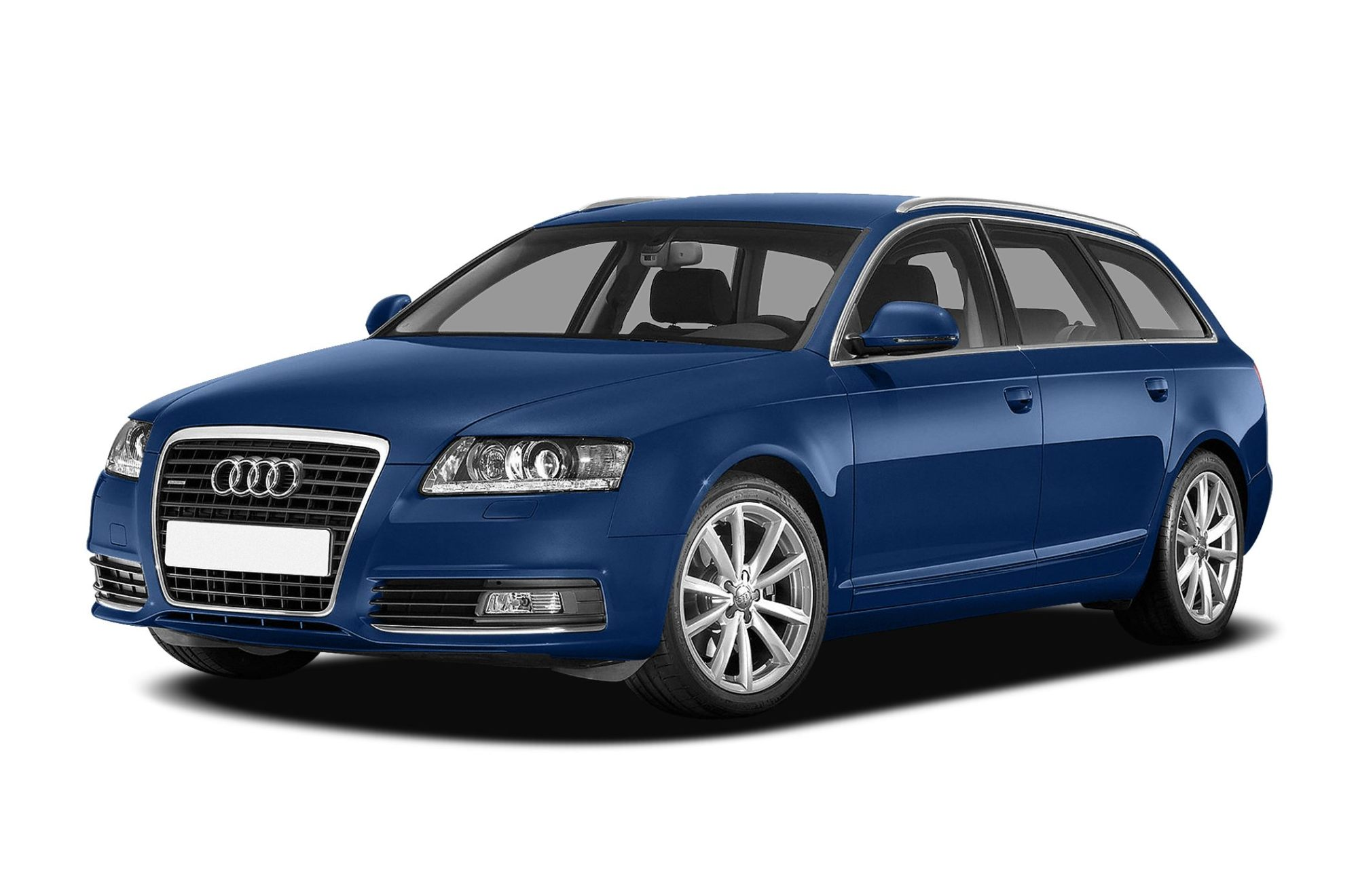hight resolution of 3 0 premium 4dr all wheel drive quattro avant 2010 audi a6 specs