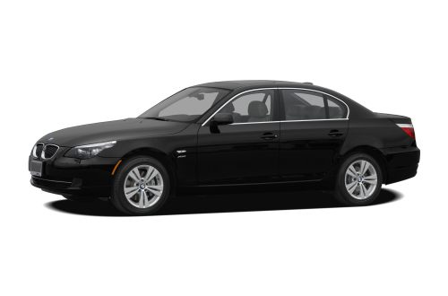 small resolution of 2010 bmw 535 photos