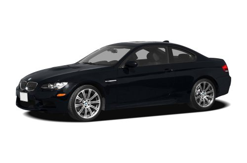 small resolution of 2010 bmw m3