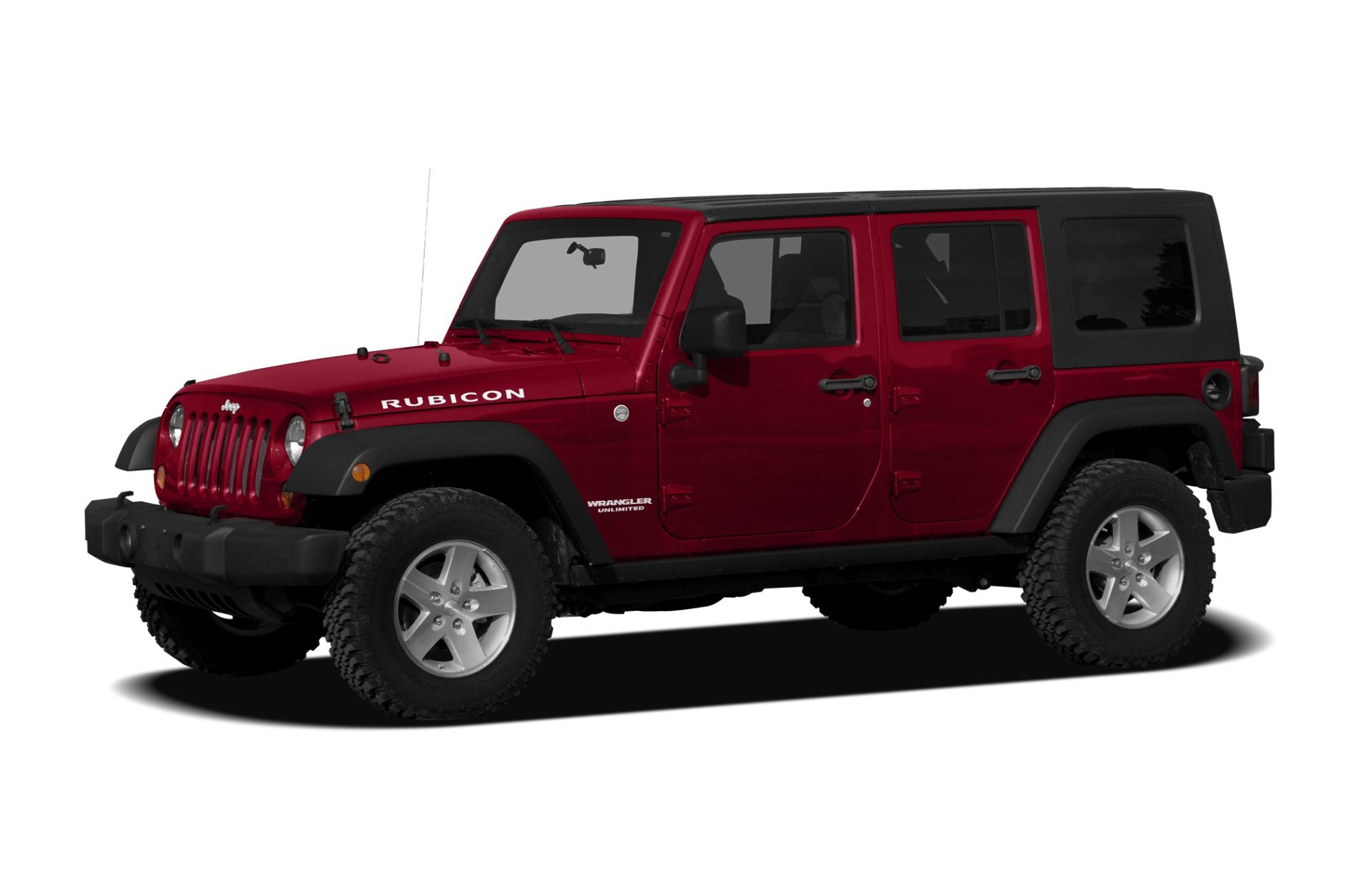 hight resolution of 2010 jeep wrangler unlimited engine diagram wiring diagram expert 2010 jeep jk engine diagram