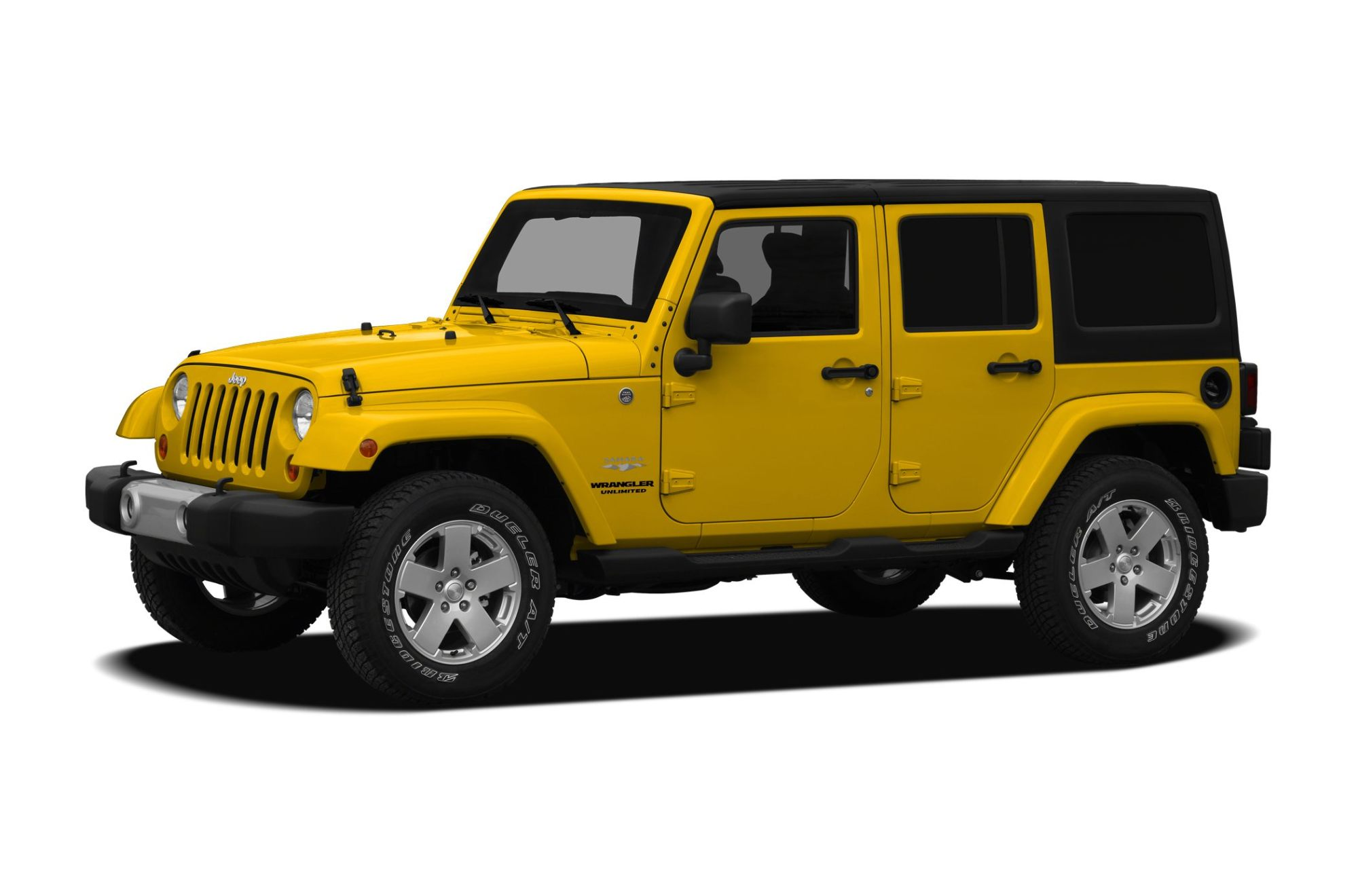 hight resolution of 2011 jeep wrangler suspension
