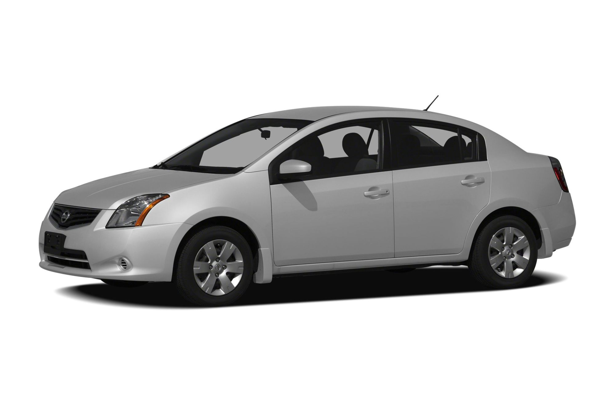 hight resolution of 2010 nissan sentra roof