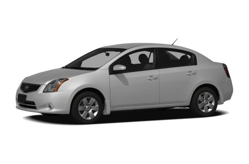 small resolution of 2010 nissan sentra roof