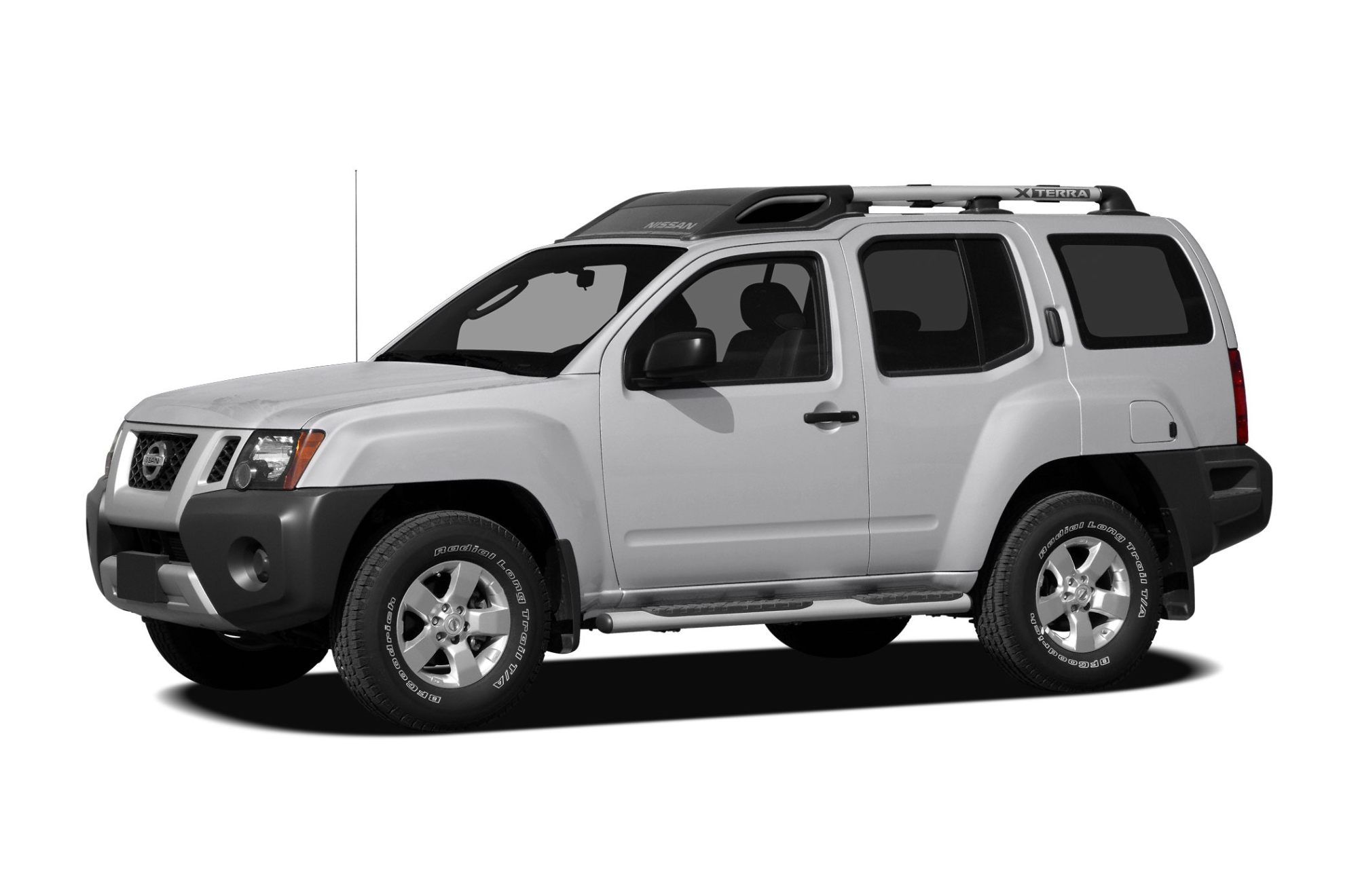 hight resolution of 2005 nissan frontier roof