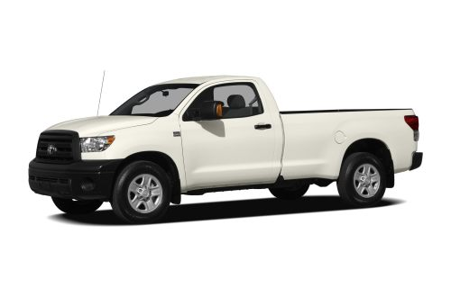 small resolution of 2011 toyota tundra grade 5 7l v8 w ffv 4x4 regular cab 6 6 ft box 126 8 in wb equipment