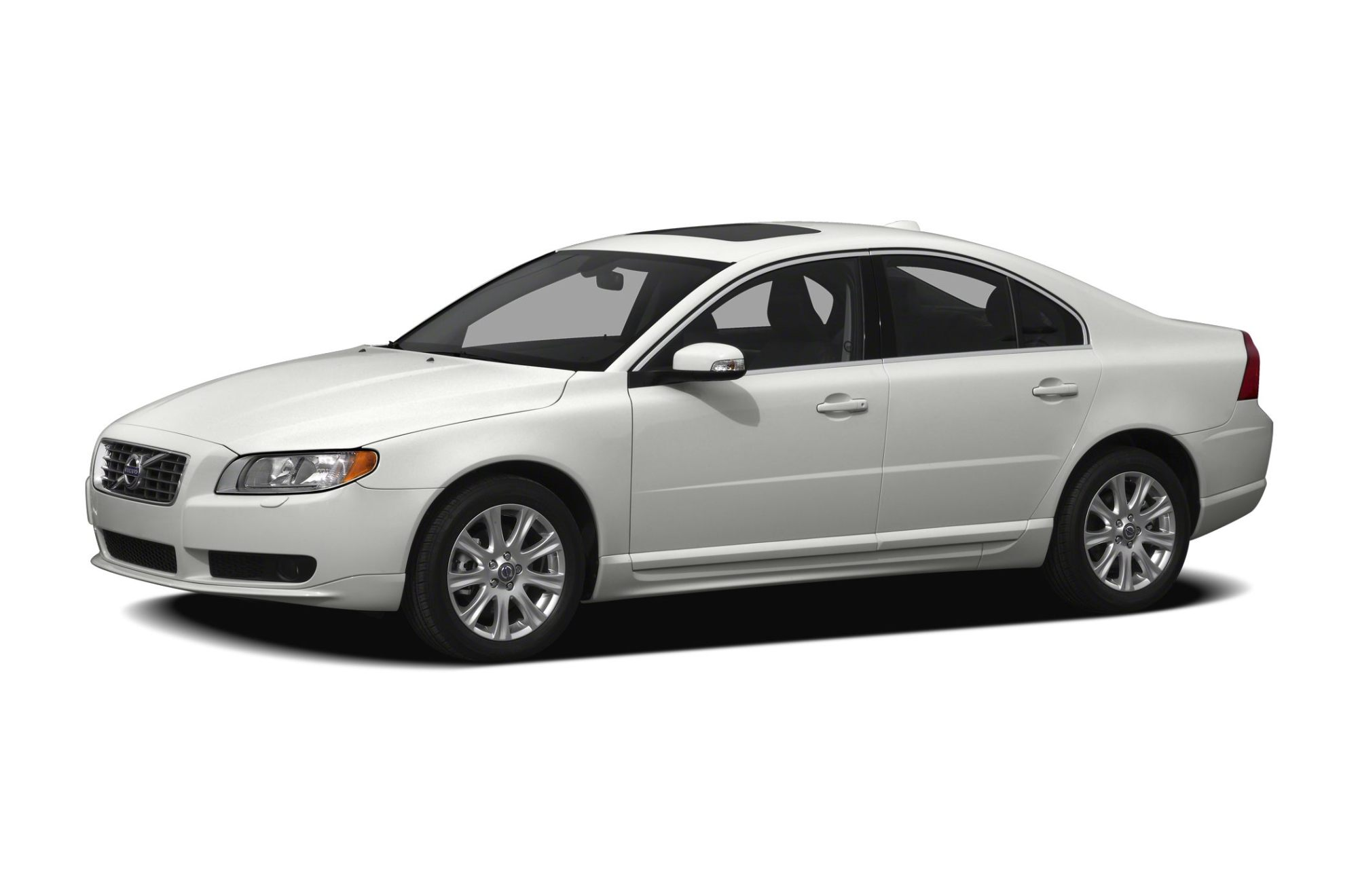 hight resolution of 2011 volvo s80 photos