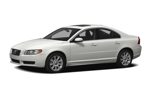 small resolution of 2011 volvo s80 photos