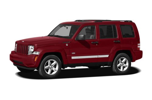 small resolution of fuse box jeep patriot basic electronics wiring diagram2011 jeep compass fuse box wiring diagram