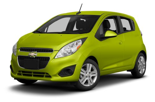small resolution of 2013 chevrolet spark wiring diagram wiring diagrams scematic fiat 500 2013 chevrolet spark information 2001 chevy