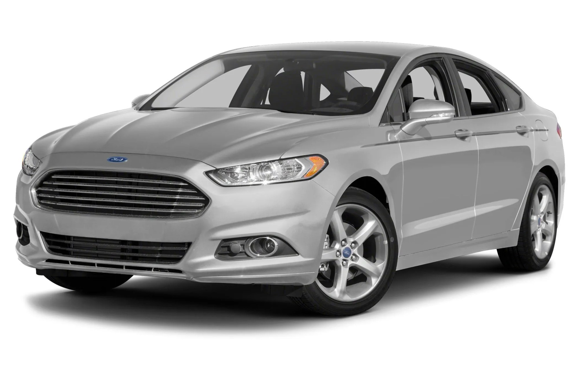 hight resolution of 2014 fusion hybrid engine diagram