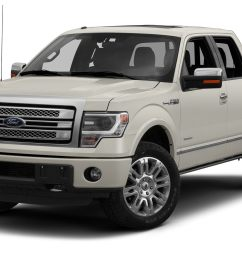 2013 ford f 150 platinum 4x4 supercrew cab styleside 5 5 ft box 145 in wb specs and prices [ 2100 x 1386 Pixel ]