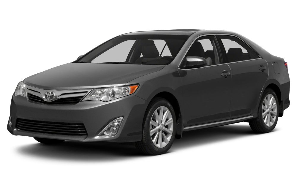 medium resolution of toyota camry le engine diagram of 2012