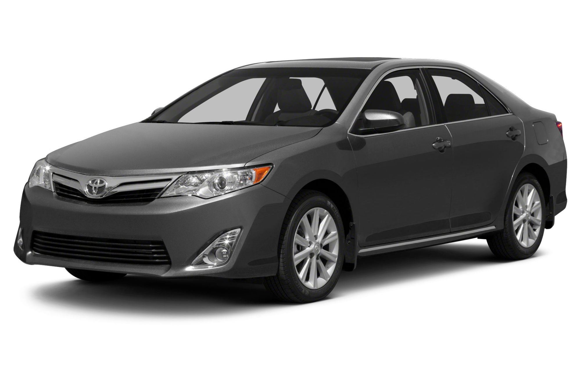 hight resolution of toyota camry le engine diagram of 2012