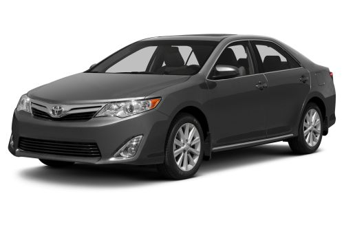 small resolution of toyota camry le engine diagram of 2012