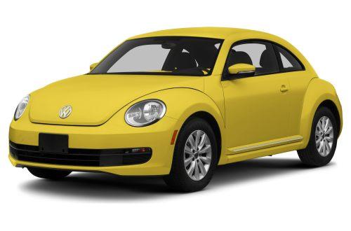 small resolution of 2000 vw beetle maintenance