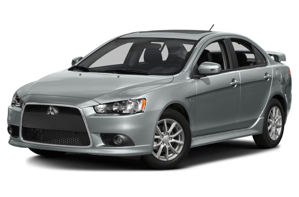 medium resolution of 2015 mitsubishi lancer ralliart 4dr all wheel drive sedan specs and prices