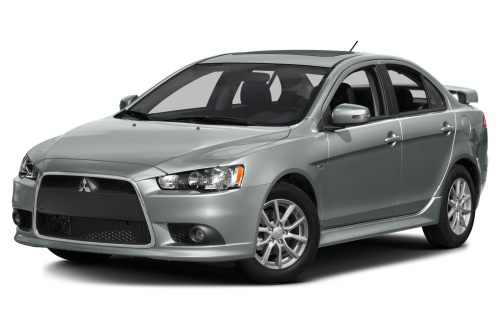 small resolution of 2015 mitsubishi lancer ralliart 4dr all wheel drive sedan specs and prices