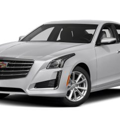 2019 cadillac cts 3 6l twin turbo v sport premium luxury 4dr rear wheel drive sedan specs and prices [ 2100 x 1386 Pixel ]