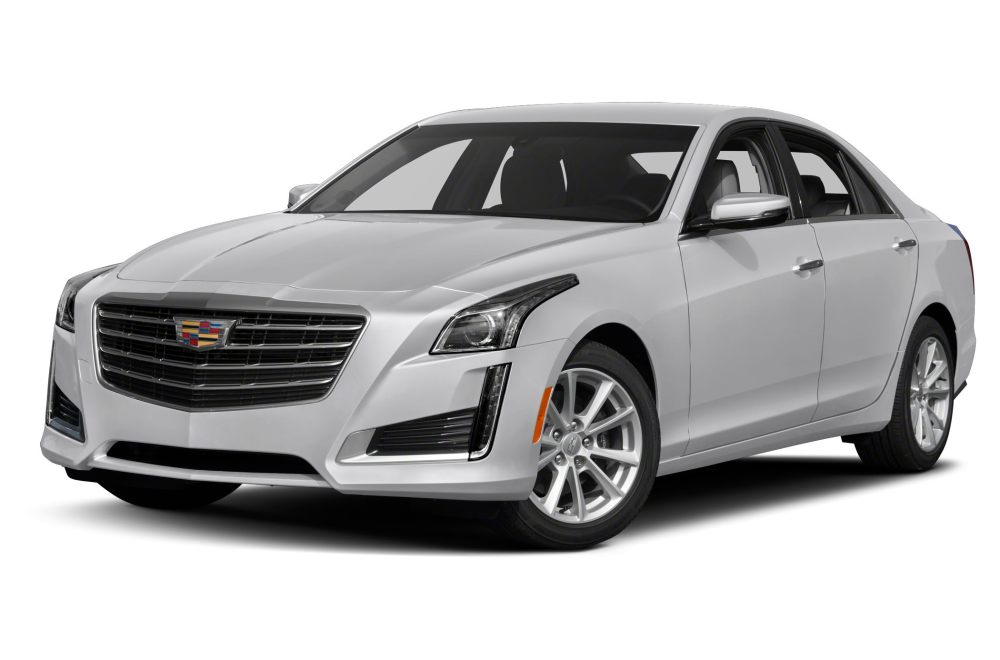 medium resolution of 2019 cadillac cts 3 6l twin turbo v sport premium luxury 4dr rear wheel drive sedan specs and prices