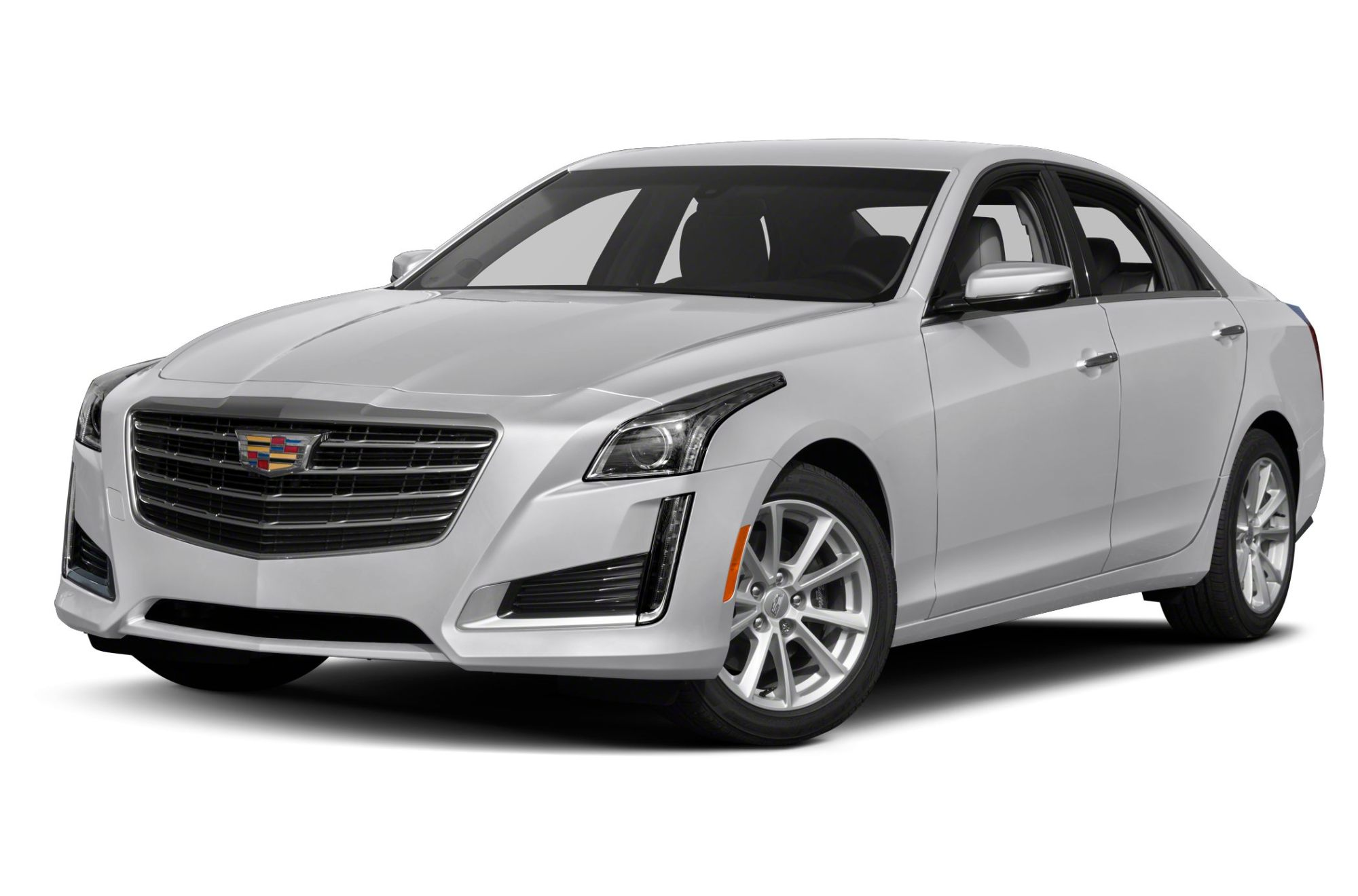 hight resolution of 2019 cadillac cts 3 6l twin turbo v sport premium luxury 4dr rear wheel drive sedan specs and prices