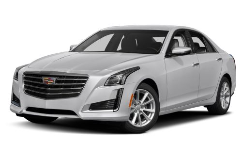 small resolution of 2019 cadillac cts 3 6l twin turbo v sport premium luxury 4dr rear wheel drive sedan specs and prices