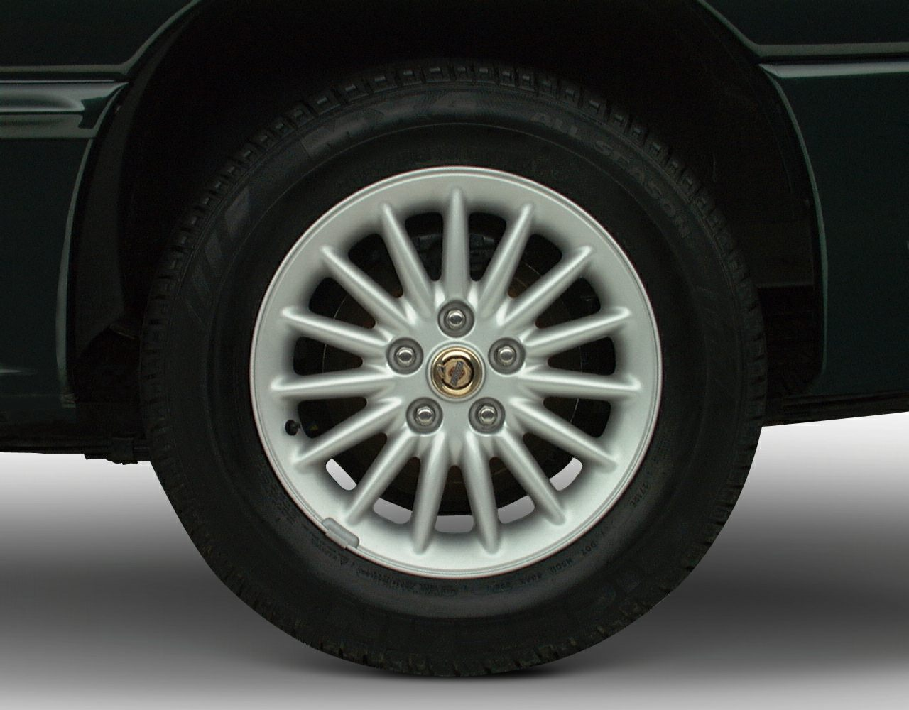 hight resolution of 2000 chrysler town country exterior photo