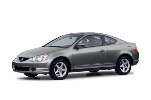 small resolution of acura rsx
