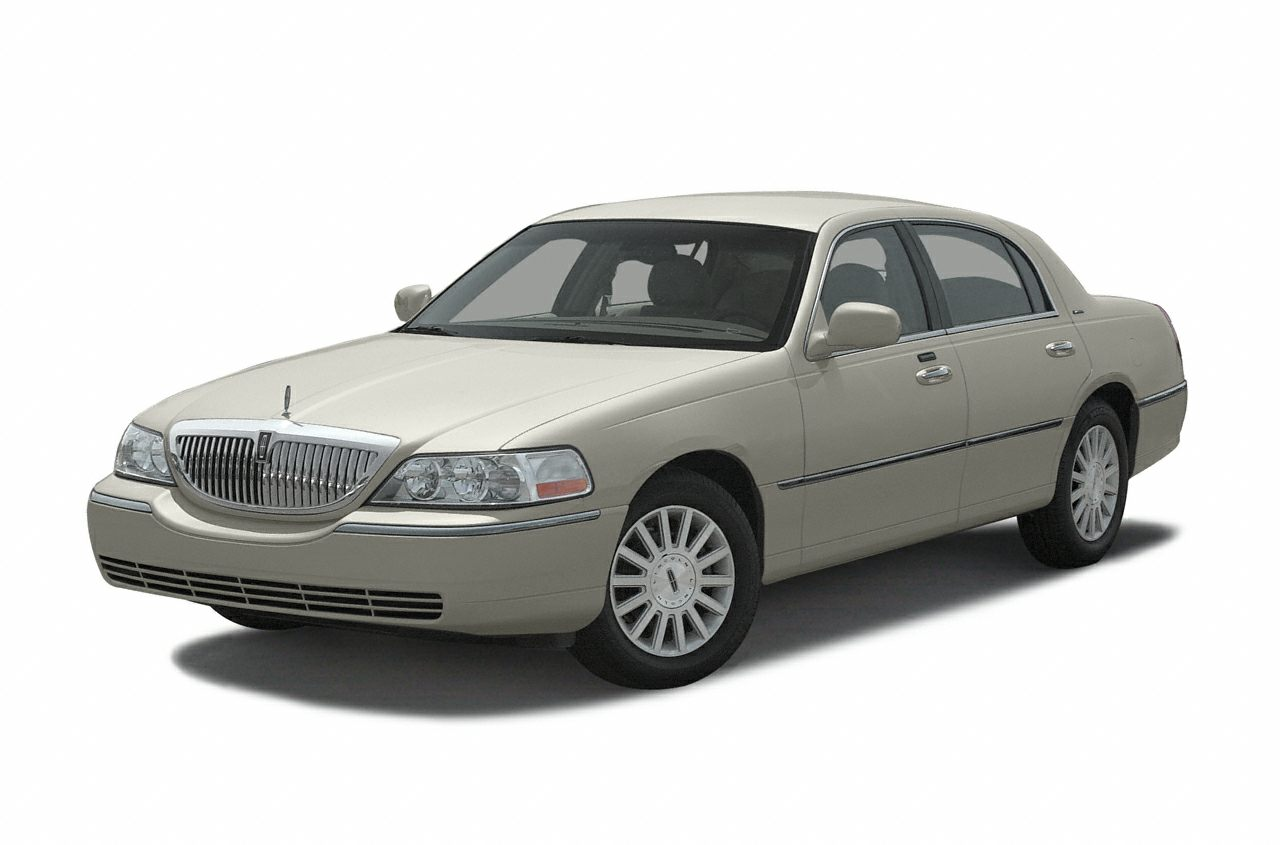 hight resolution of 1999 lincoln town car signature