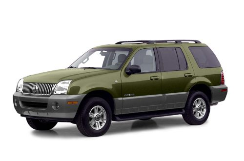 small resolution of 2003 mercury mountaineer information
