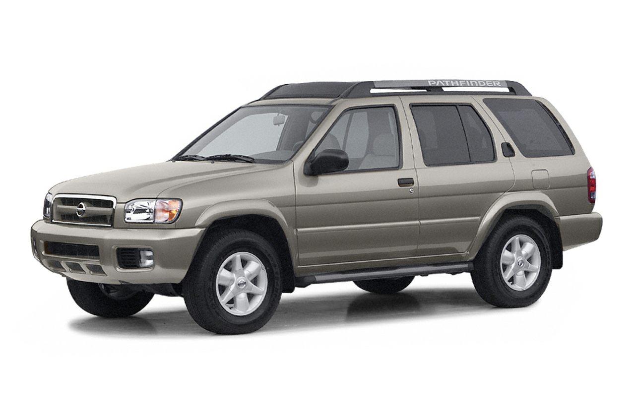 hight resolution of 2003 nissan pathfinder front bumper diagram