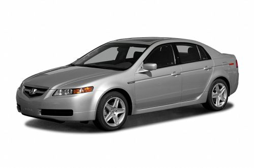 small resolution of 2004 acura tl photos