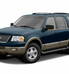 2003 ford expedition fuse box recall [ 1280 x 845 Pixel ]