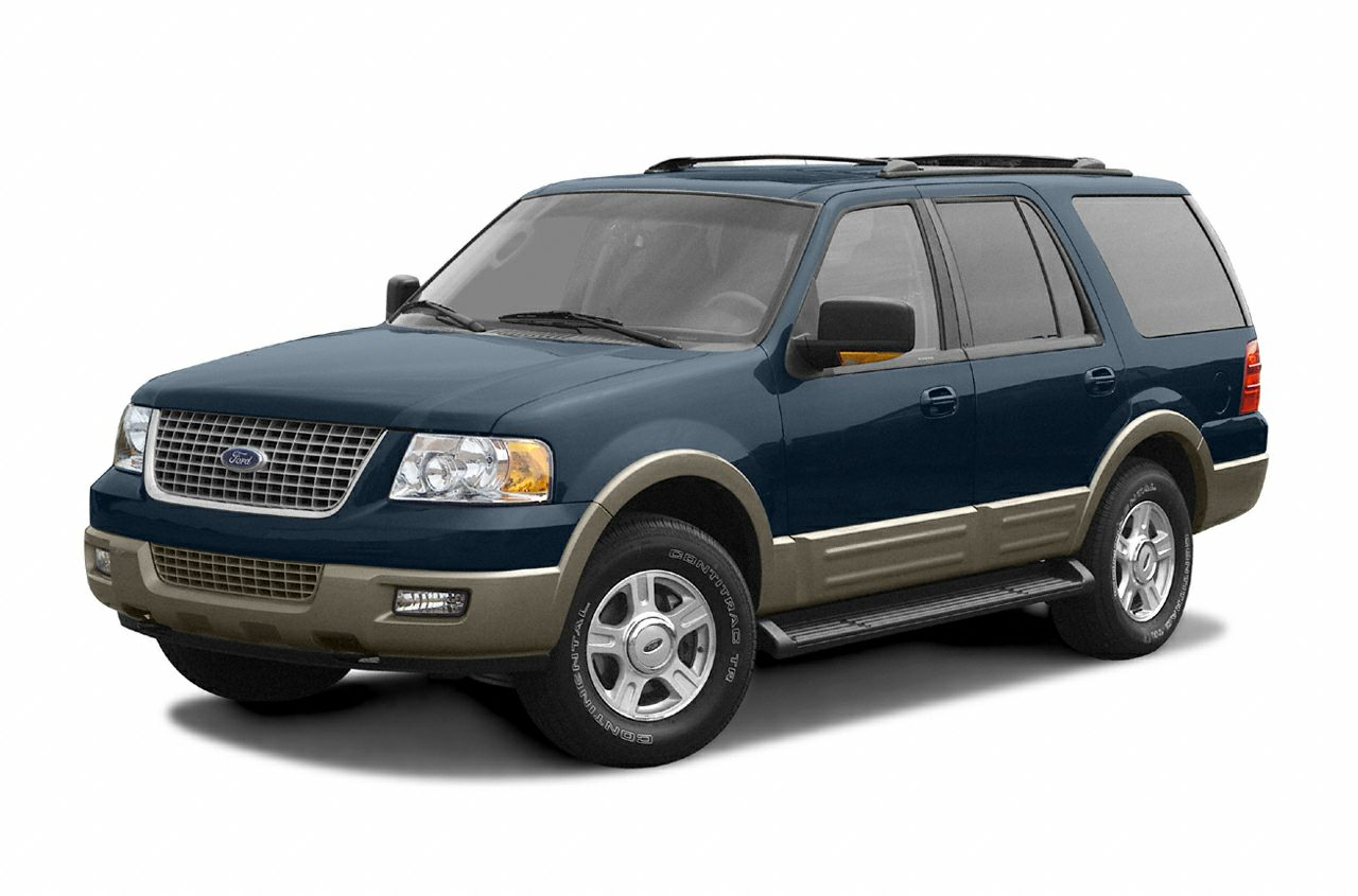 hight resolution of 2003 ford expedition fuse box recall