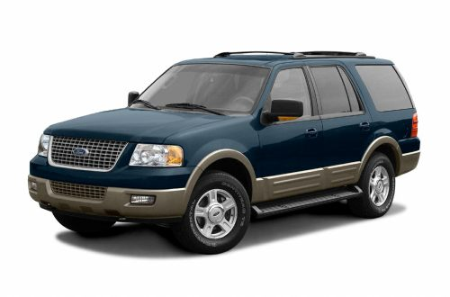 small resolution of 2004 ford expedition engine part diagram