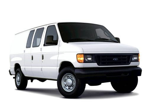 small resolution of 2005 ford e350 passenger van