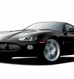 diagram for 2006 jaguar xk8 engine [ 1280 x 845 Pixel ]