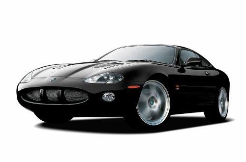 small resolution of diagram for 2006 jaguar xk8 engine