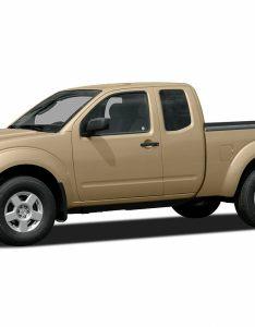Nissan frontier also information rh autoblog