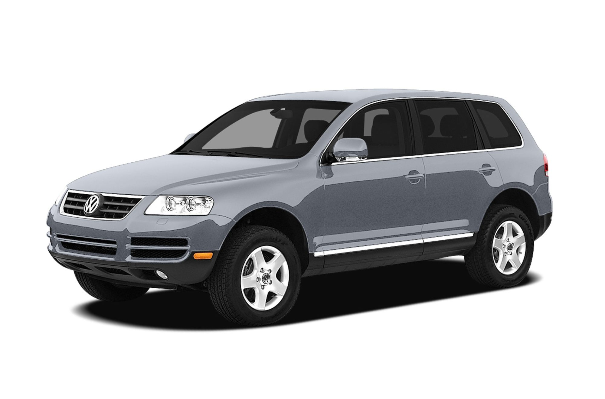 hight resolution of volkswagen touareg v8 engine diagram 05