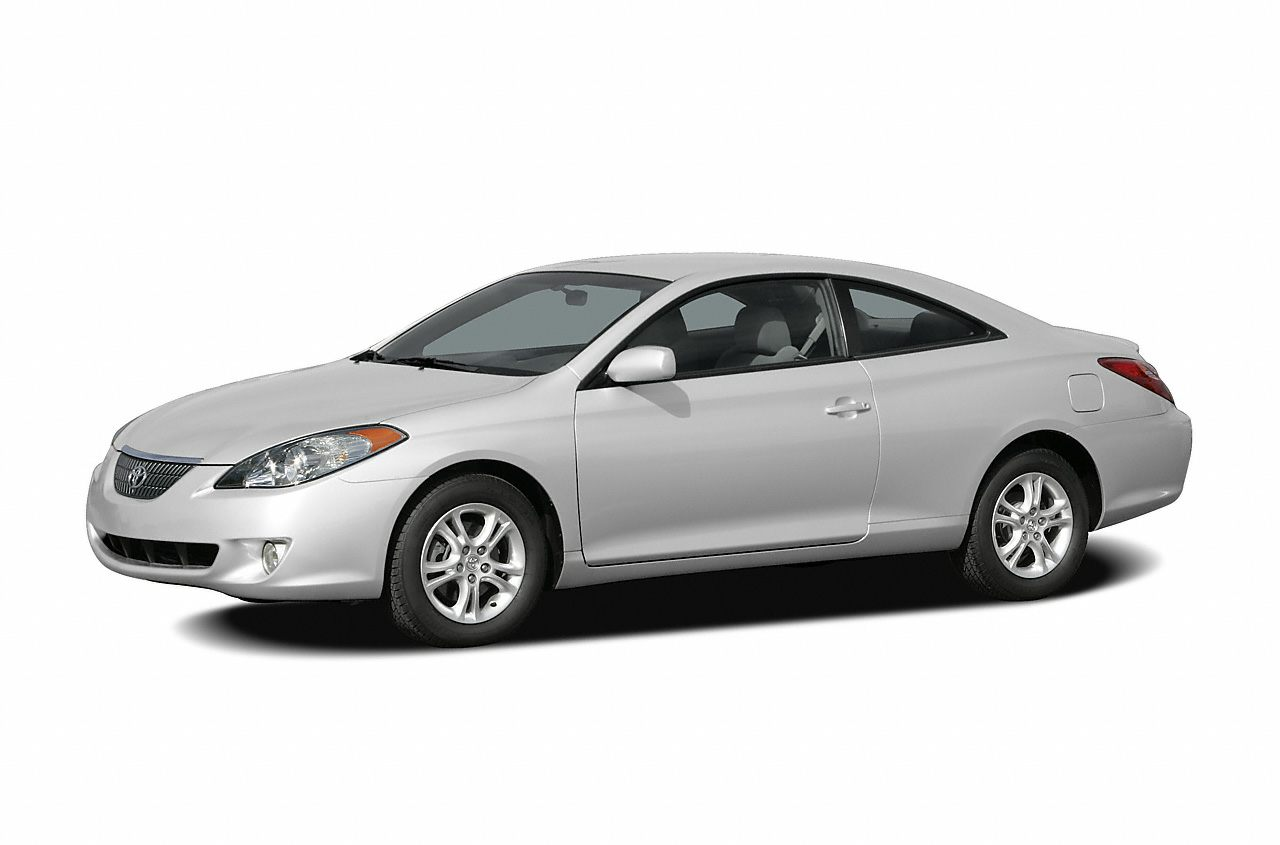 all new camry singapore beda yaris g dan trd 2006 toyota solara information