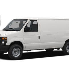 2008 ford e350 body diagram wiring diagram 2008 ford e350 body diagram [ 2100 x 1386 Pixel ]