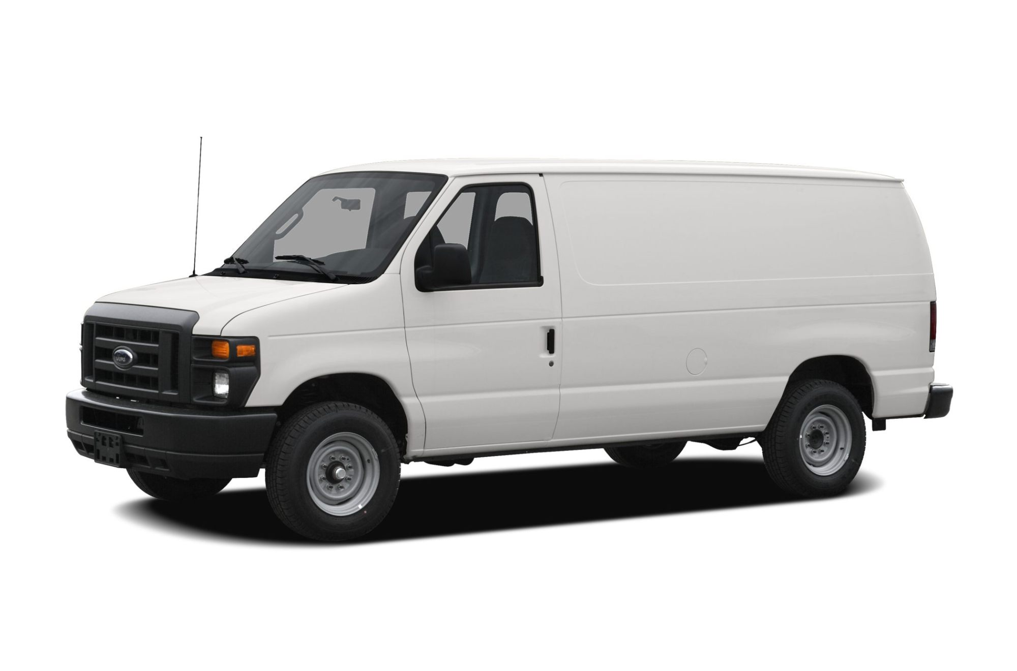 hight resolution of 2008 ford e350 body diagram wiring diagram 2008 ford e350 body diagram