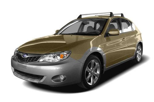 small resolution of 2003 subaru outback speaker size