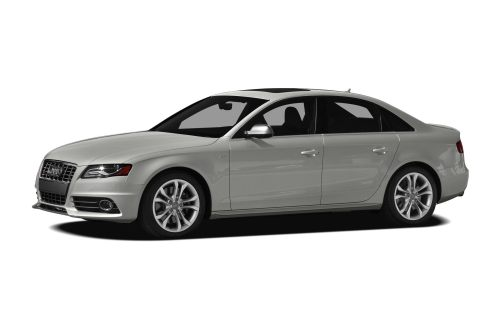 small resolution of 2010 audi s4 photos