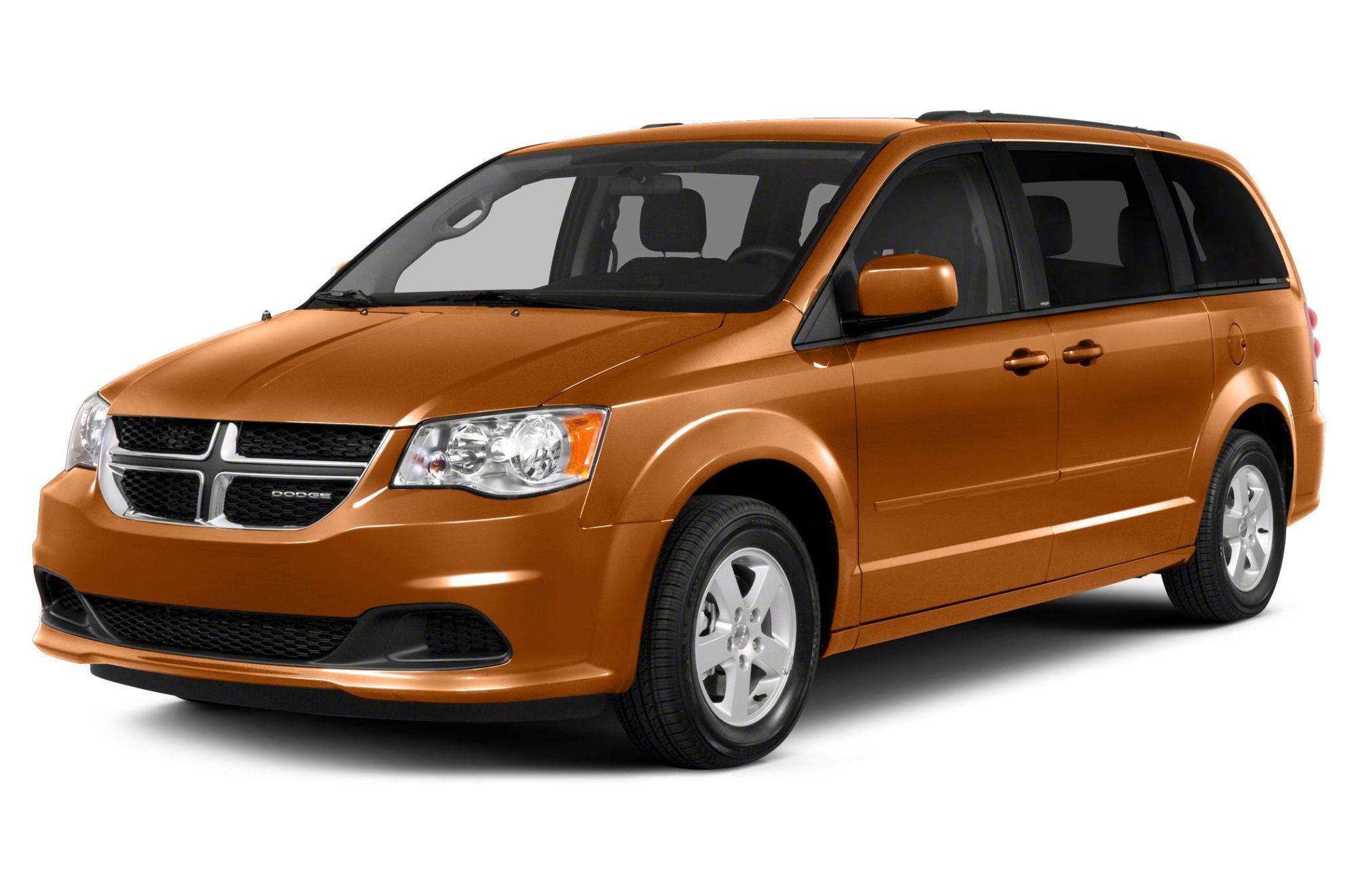 hight resolution of 2012 dodge caravan trailer wiring harnes