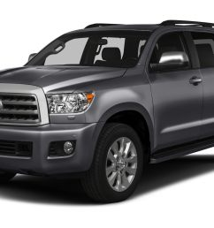2012 toyota sequoia platinum 5 7l v8 4dr 4x4 specs and prices 2012 toyota sequoia engine diagram [ 2100 x 1386 Pixel ]