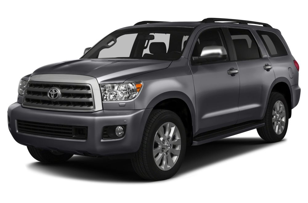 medium resolution of 2012 toyota sequoia platinum 5 7l v8 4dr 4x4 specs and prices 2012 toyota sequoia engine diagram