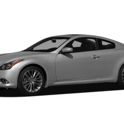 2012 infiniti g37 safety features [ 2100 x 1386 Pixel ]