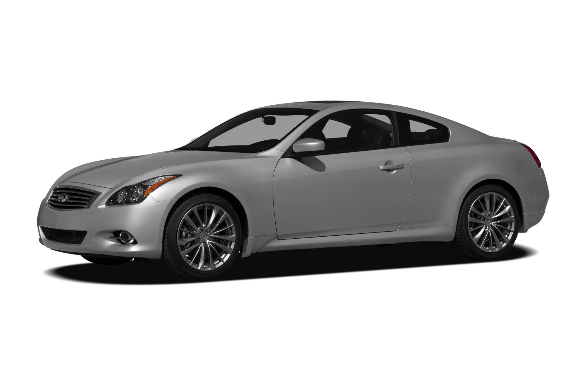 hight resolution of 2012 infiniti g37 safety features