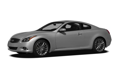 small resolution of 2012 infiniti g37 safety features